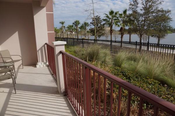 Orlando Orlando Vacation Rentals Orlando Rentals 3 Bedroom In Orlando Orlando Vacation Sleeps
