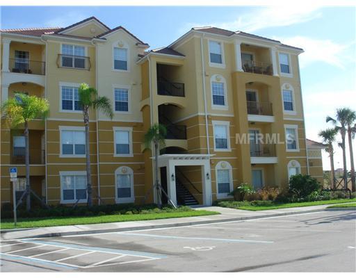 2 Bedroom Condos For Rent In Orlando Fl Home Design
